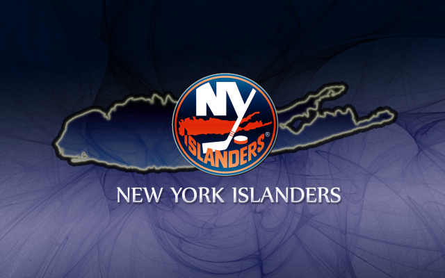 Stanley Cup Winning Coach Signs With NY Islanders