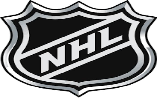 Key Dates Announced for 2018-2019 NHL Schedule - Sportingpedia