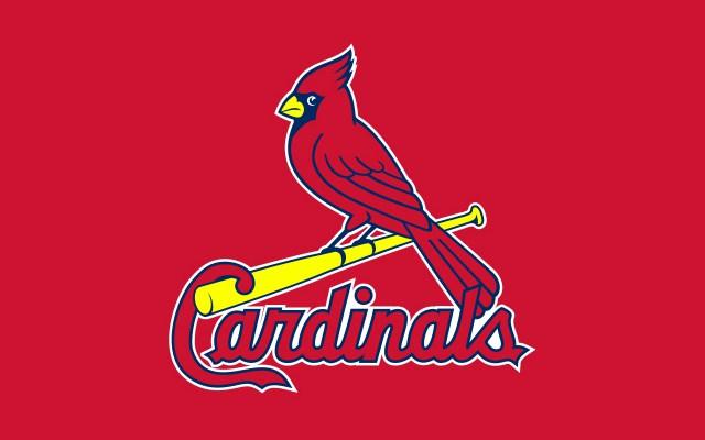 Louis Cardinals, Milwaukee Brewers meet in crucial series