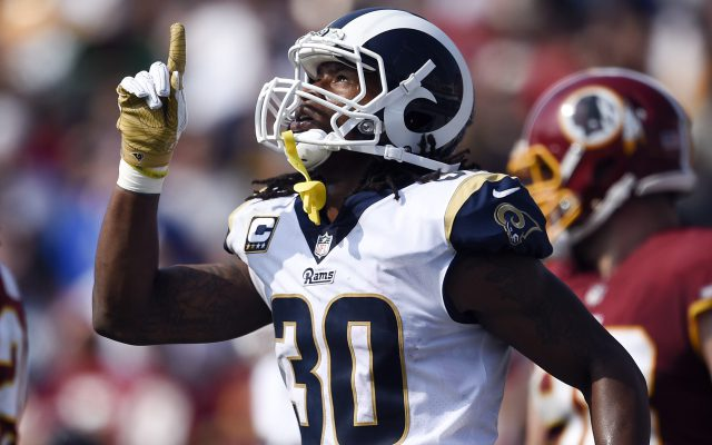 Los Angeles Rams vs  Denver Broncos Preview, Tips, and Odds