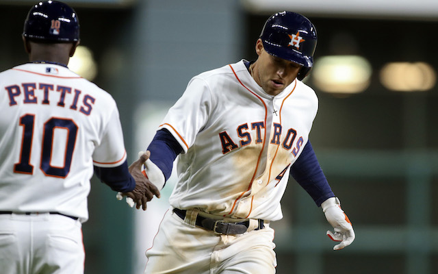 Boston Red Sox vs. Houston Astros Preview, Tips, and Odds