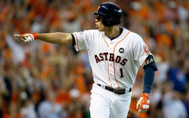 ALCS Game Four: Houston Astros vs. Boston Red Sox Preview, Tips, and Odds
