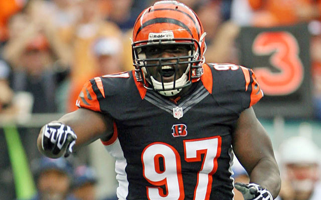 Steelers vs. Bengals Preview, Tips, and Odds