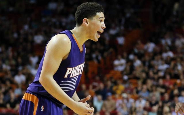 NBA: Final Preseason Storylines