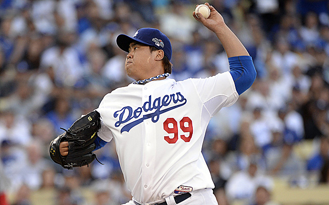 Boston Red Sox vs. Los Angeles Dodgers Preview, Tips, and Odds