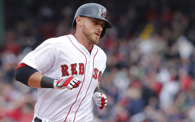 New York Yankees vs. Boston Red Sox Preview, Tips, and Odds