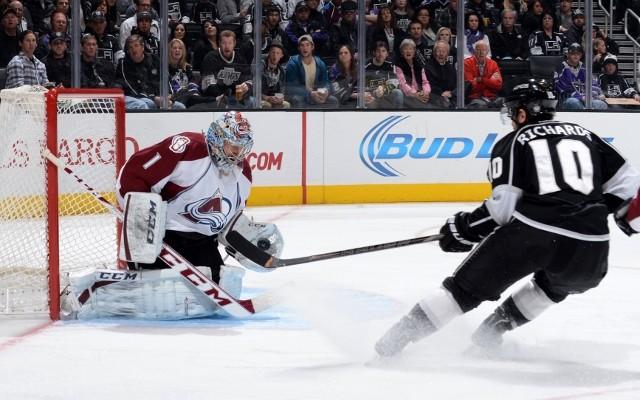 Nashville Predators vs. Colorado Avalanche Preview, Tips, and Odds
