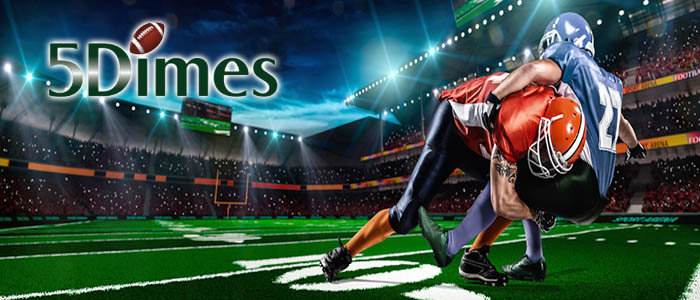 Online sports betting legal illinois