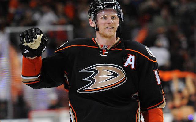 Nashville Predators vs. Anaheim Ducks Preview, Tips, and Odds