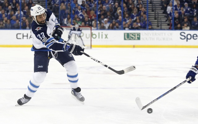 Winnipeg Jets vs. Chicago Blackhawks Preview, Tips, and Odds
