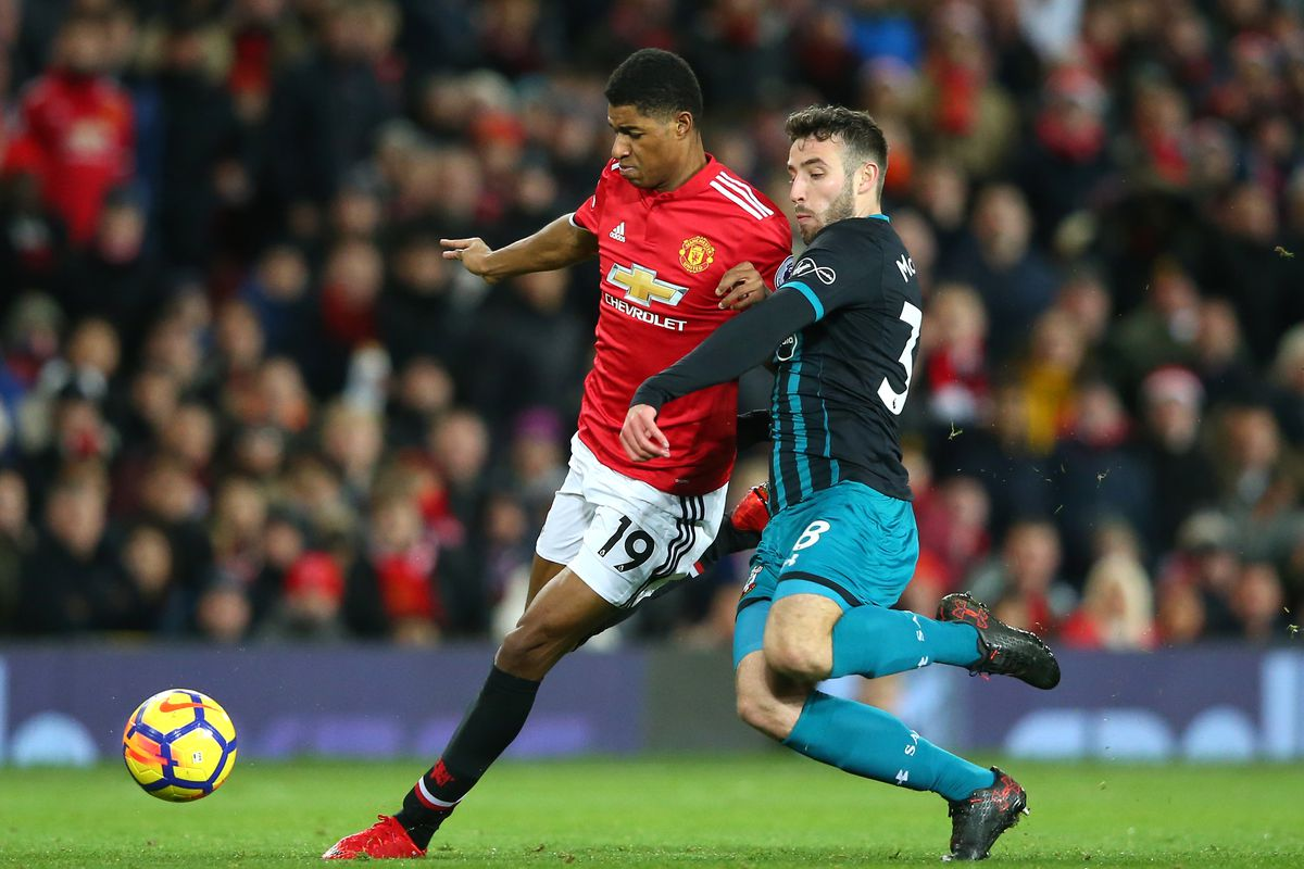 Southampton Vs Manchester United Preview, Tips And Odds