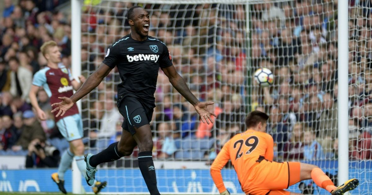 Burnley Vs West Ham Preview Tips And Odds Sportingpedia Latest Sports News From All Over The World