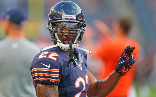Minnesota Vikings vs. Chicago Bears Preview, Tips, and Odds