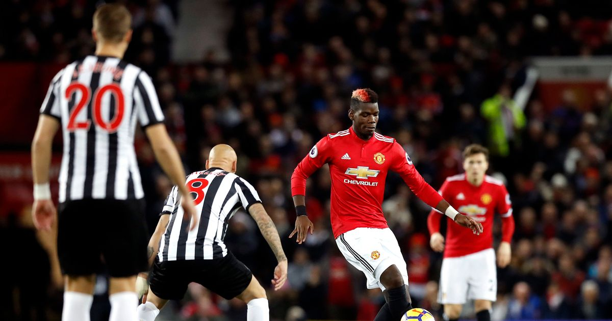 Manchester United Vs Newcastle Preview Tips And Odds Sportingpedia Latest Sports News From All Over The World