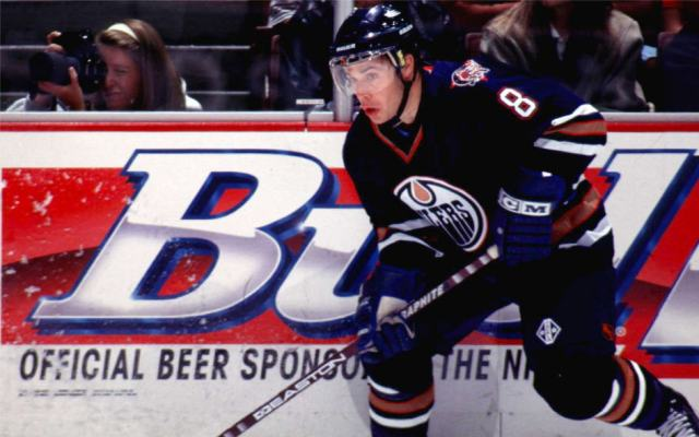 Edmonton Oilers vs. Minnesota Wild Preview, Tips, and Odds