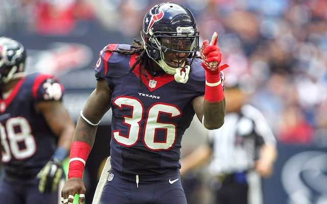 Houston Texans vs. Indianapolis Colts Preview, Tips, and Odds