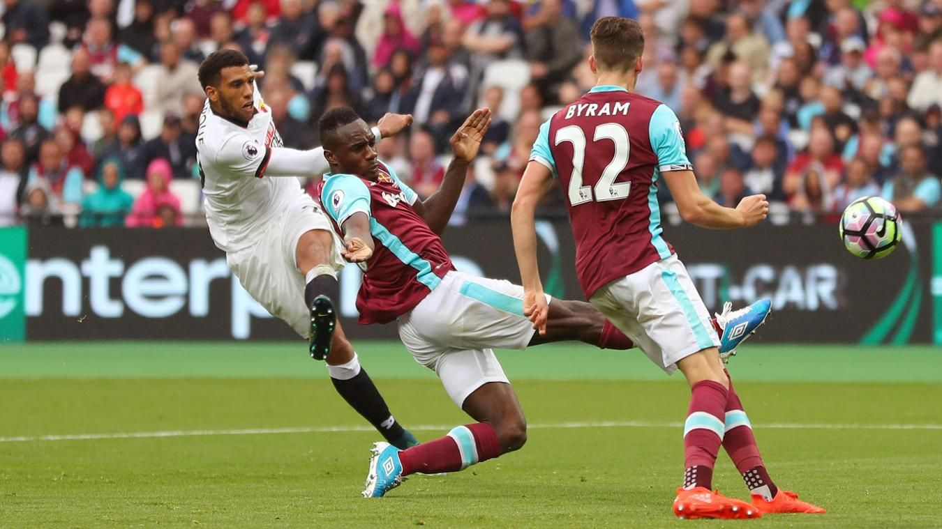 Watford Vs West Ham Preview, Tips And Odds