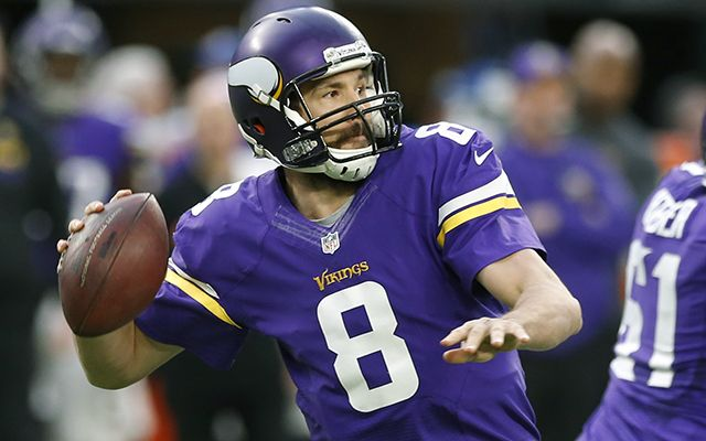 Vikings vs. Seahawks Preview, Tips, and Odds