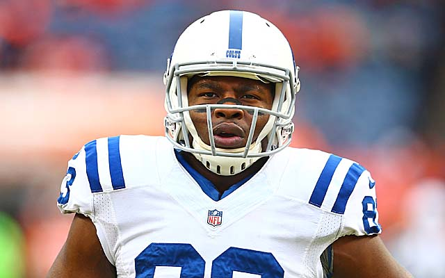 Tennessee Titans vs. Indianapolis Colts Preview, Tips, and Odds