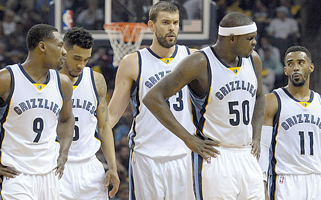 Los Angeles Clippers at Memphis Grizzlies Preview, Tips, and Odds
