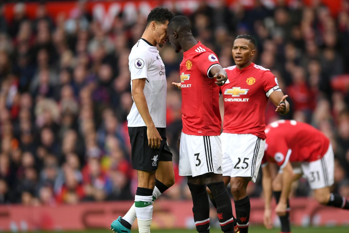 Liverpool Vs Manchester United Preview Tips And Odds Sportingpedia Latest Sports News From All Over The World