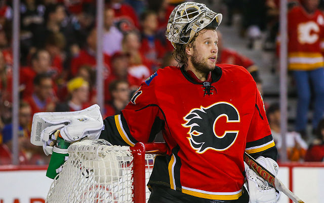 Calgary Flames vs. Nashville Predators Preview, Tips, and Odds