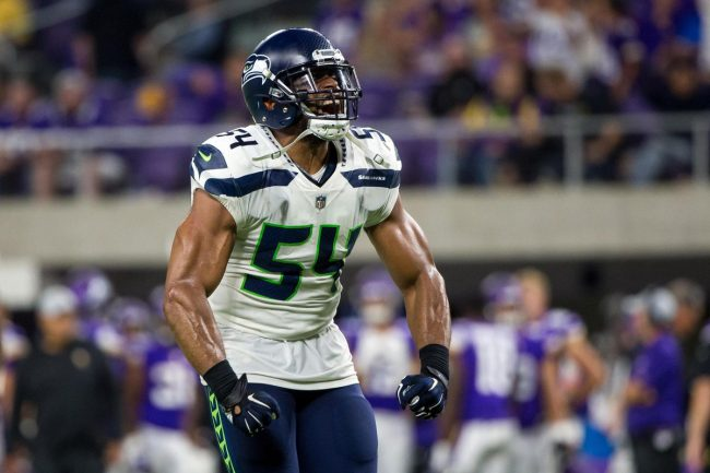 Seahawks hope to continue home success against Chiefs on Sunday Night