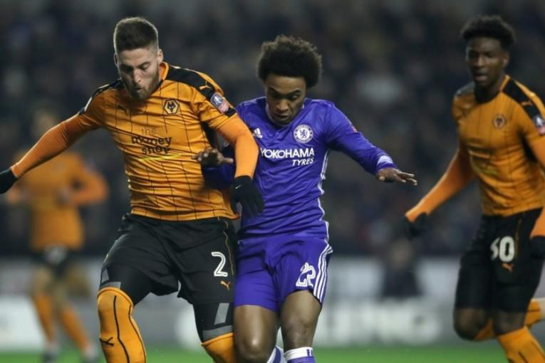 Wolverhampton vs Chelsea  Preview, Tips and Odds