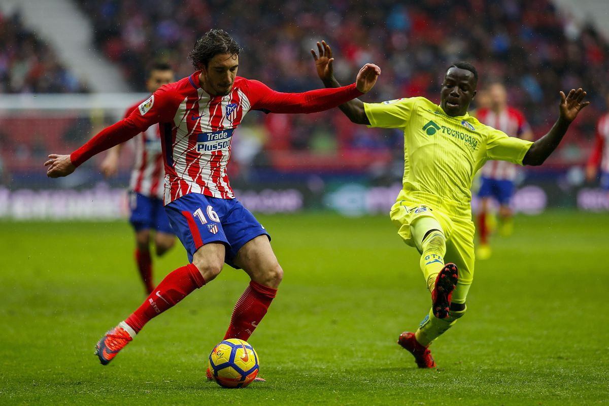 Atletico Madrid vs Getafe Preview, Tips and Odds ...