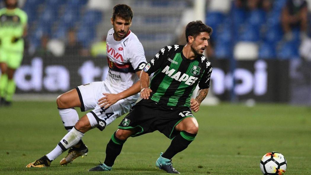 Genoa Vs Sassuolo Preview Tips And Odds Sportingpedia