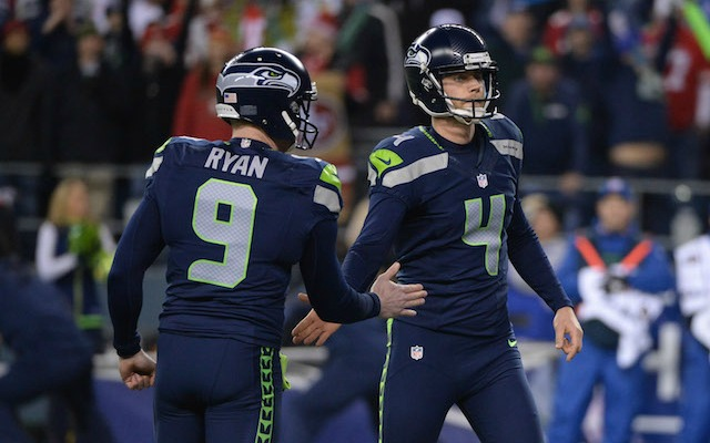 Seahawks vs. Cowboys Preview, Tips, and Odds