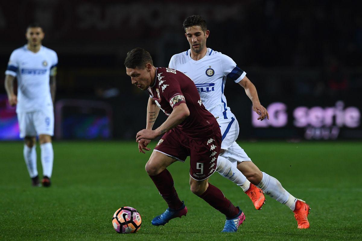 Torino vs Inter Preview, Tips and Odds - Sportingpedia ...