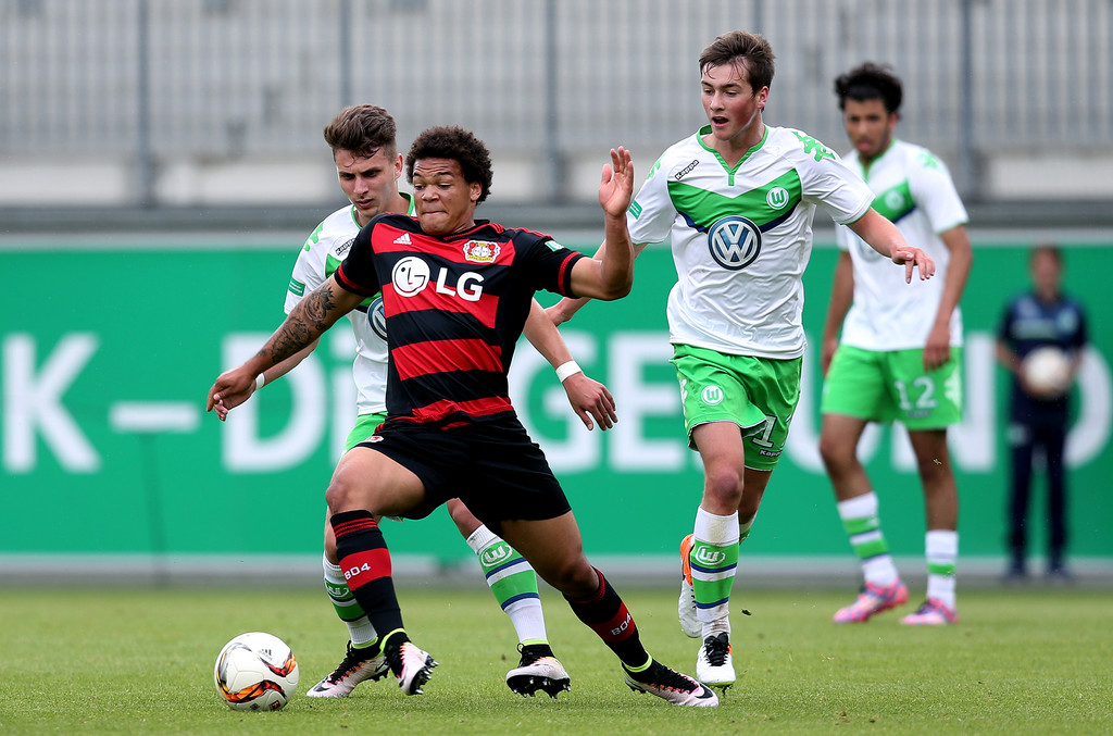 Wolfsburg vs Bayer Leverkusen Preview, Tips and Odds ...