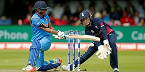 Cricket Betting Sites Conclusion
