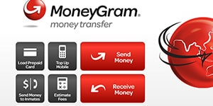 MoneyGram Sports Betting Sites - Best Bookmakers Accepting