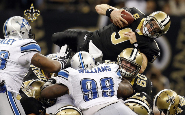 New Orleans Saints vs. Philadelphia Eagles Preview, Tips, and Odds