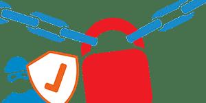 Paysafecard Security
