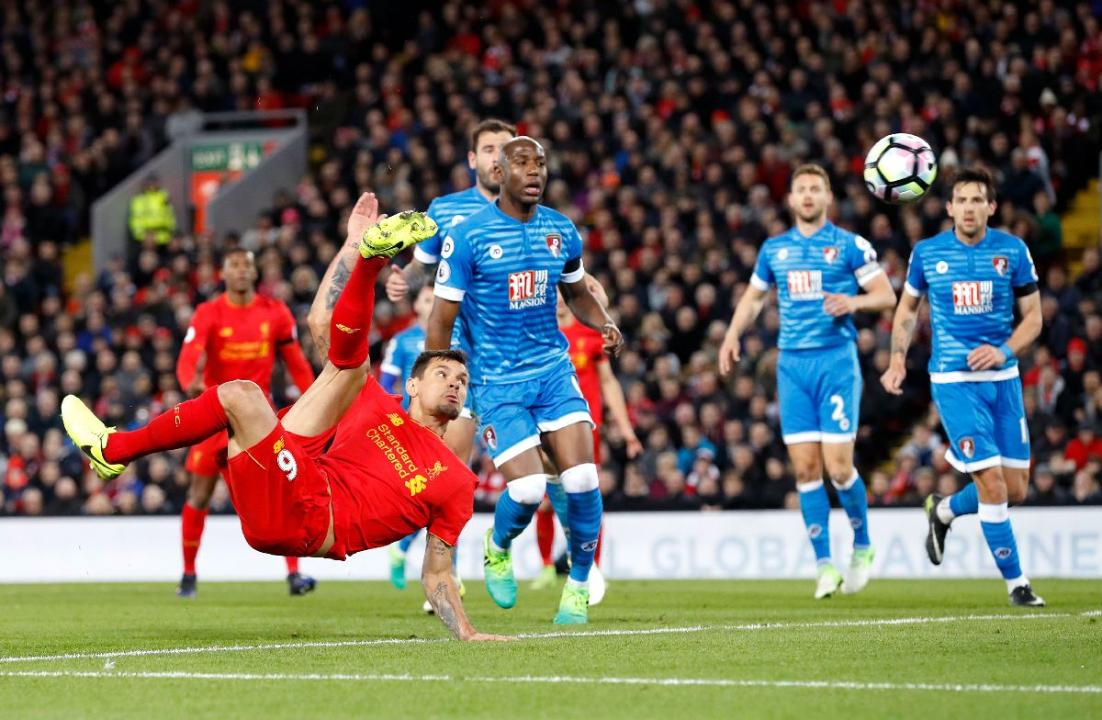 Liverpool vs Bournemouth Preview, Tips and Odds ...