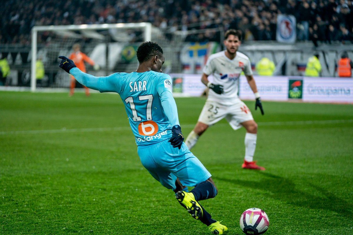 Marseille vs Amiens Preview, Tips and Odds - Sportingpedia - Latest