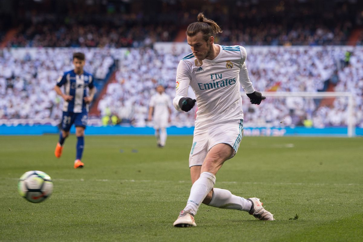Real Madrid Vs Alaves Preview Tips And Odds Sportingpedia Latest Sports News From All Over The World