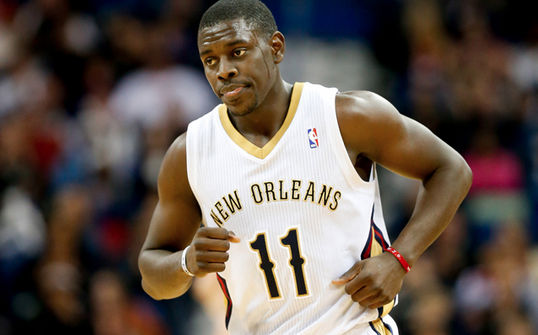 Indiana Pacers at New Orleans Pelicans Preview, Tips, and Odds