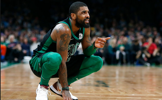 Los Angeles Lakers at Boston Celtics Preview, Tips, and Odds