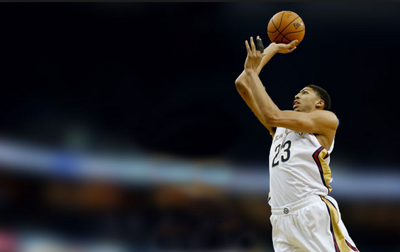 Minnesota Timberwolves at New Orleans Pelicans Preview, Tips, and Odds
