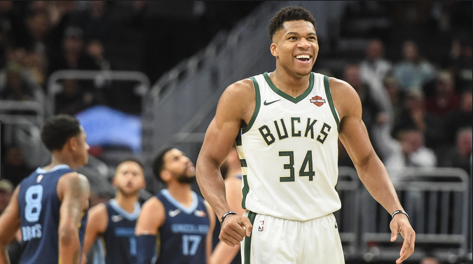 Milwaukee Bucks at Chicago Bulls Preview, Tips, and Odds