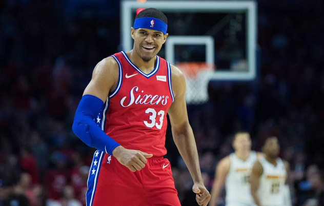 Boston Celtics at Philadelphia 76ers Preview, Tips, and Odds