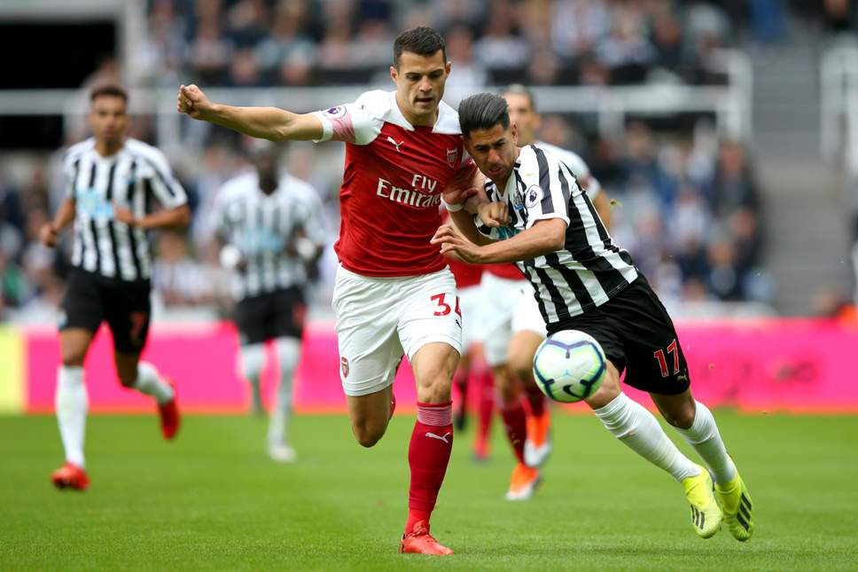 Arsenal Vs Newcastle Preview Tips And Odds Sportingpedia Latest Sports News From All Over The World
