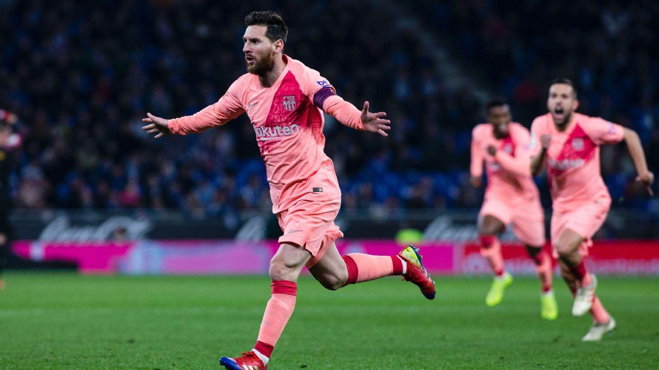 barcelona vs espanyol - photo #34