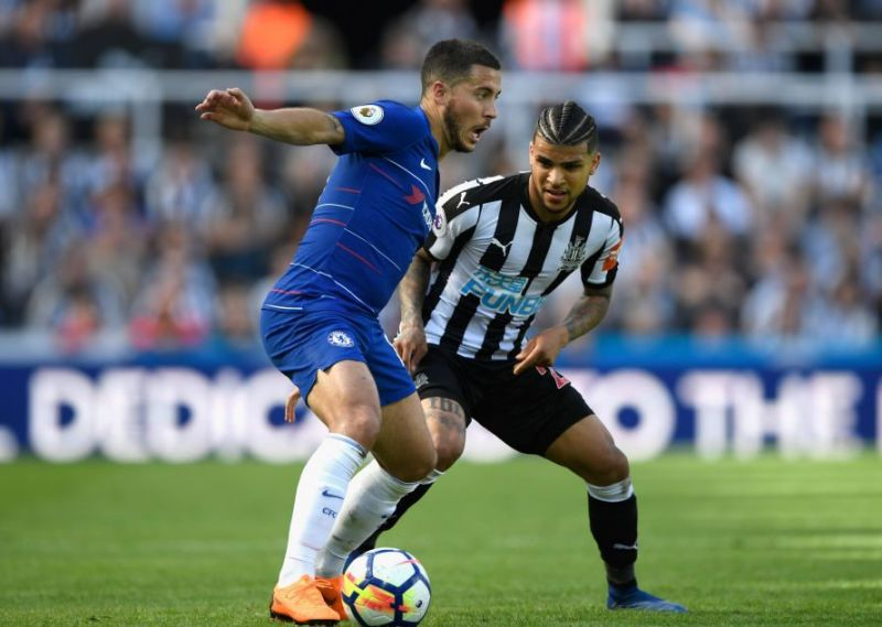 Fulham Vs Chelsea Preview Tips And Odds Sportingpedia Latest Sports News From All Over The World