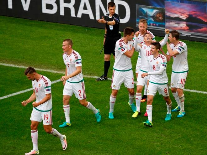 Hungary vs Azerbaijan: Prediction & Match Preview, Lineups, Team News