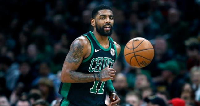 Boston Celtics at Los Angeles Clippers Preview, Tips, and Odds